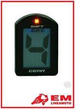 CONTAMARCE ELETTRONICO GPT RSV GSX R1 R6 CBR F4 636 ZXR