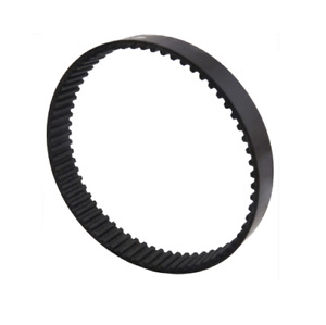 60XL - 270XL XL Series Single Sided Imperial Toothed Timing Belts - High Quality