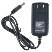 9V AC Adapter For Zoom A2 A2.1U Acoustic Guitar Pedal Power Supply Charger PSU
