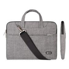 Laptop Bag Case Portable Holder Sleeve Waterproof School Briefcase 13.3-14 Inch