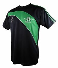 Ireland 1922 RUGBY T SHIRT - Live for Rugby - Taille de chemise XS-3XL