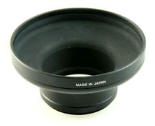 Genuine Nikon HN-CP10 Wideangle lens hood for COOLPIX 5400