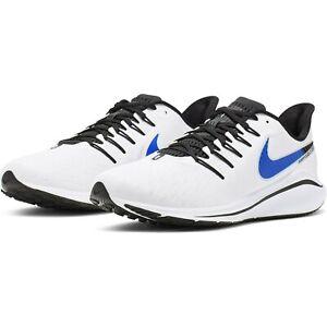Nike vomero 11A scarpe da ginnastica da uomo | Acquisti Online su eBay