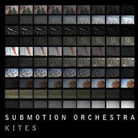 Submotion Orchestra - Kites [CD]