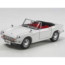 TAMIYA 24340 Honda S600 1:24 Car Model Kit