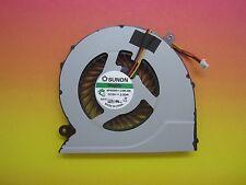 Original Lüfter CPU Fun Samsung NP370 NP370R4E NP370R5E NP510R5E Series