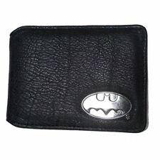DC Men's ID and Badge Holders