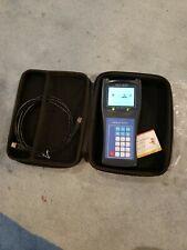 Lysee Fiber Optic Equipments - Rui Yan RY2100