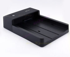 2.5 Inch 3.5 In USB 3.0 Horizontal SATA HDD Hard Drive Docking Station Tray