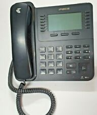 LG-Ericsson iPECS LIP 9040 ip phone with stand, 12 months w/ty. Tax invoice