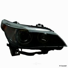 Hella Headlight Assembly fits 2005-2007 BMW 525i 530i 525i,525xi,530xi  WD EXPRE