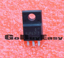 5PCS NEW RENESAS RJP63F3A Encapsulation:TO220,Silicon N Channel IGBT High Speed