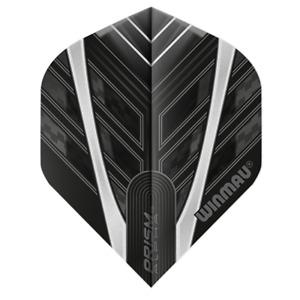 Winmau Prism Alpha 20 Standard Dart Flights