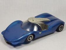 """Cox Super """"CUC"""" La cucaracha GT 1/24 Vintage slotcars-k&b, RussKit... (f3293)"""