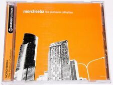 Morcheeba - The Platinum Collection (CD, 2006, Rhino)