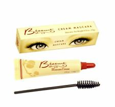 BESAME 1940 - CREAM MASCARA BLACK WITH APPLICATOR BRAND NEW IN BOX