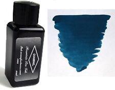 DIAMINE Fountain Pen Ink Bottle * TWILIGHT * 30ml - New