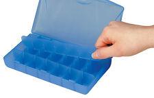 Apex Weekly Medication Planner Pill Box Storage Organizer Sort Tray Medicine 21