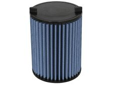 aFe MagnumFLOW Air Filters OER P5R A/F P5R for Chevrolet for Colorado/GMC Canyon