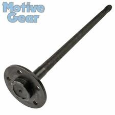 Motive Gear Axle Shaft MG6003; for Ford