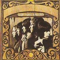 Buffalo Springfield : Last Time Around CD (1994) ***NEW*** Fast and FREE P & P