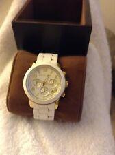 Michael Kors MK5145 Wrist Watch for Women