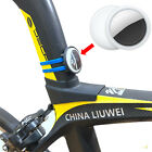 For  Bicycle Handlebar Bike Tie Fixed Mount Holder Bracket Attachment Part