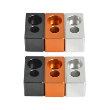 """28mm Bar Handlebar Riser Kit Lift 7/8"""" for KTM 790 1090 1190 1290 Adventure R"""