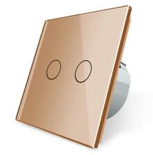 rolladenschalter ebay. Black Bedroom Furniture Sets. Home Design Ideas