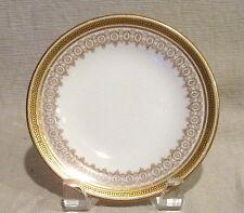 Cauldon L4000 Bread Plate