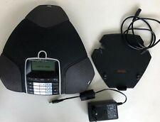 KONFTEL 300W DECT Konferenztelefon + Ladestation