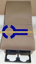 SAAB 9-5 4 DOOR (SALOON) REAR ARMREST 30567485
