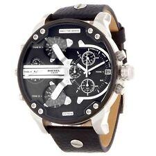 DIESEL DZ7313 Armbanduhr für Herren DZ7313 00QQQ