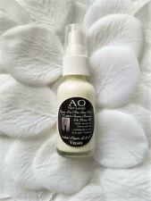 Organic Hot Locks Lux Hair Serum Hair Tonikoils Banana, Rosemary, Oat Protein,B5