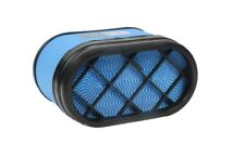 Air Filter ACDelco Pro A3100C
