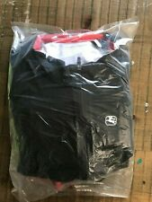 giordana jersey + bib