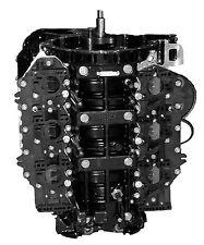 Johnson 150,175 Hp. Engine Power Head 60 degree Carbureted 2001-2006