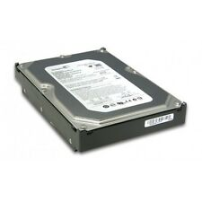 Seagate ST3160215ACE Seagate-IMSourcing 160 GB 3.5 inch Internal Hard Drive -IDE
