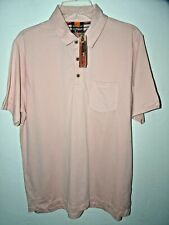 5f754102 Tailor Vintage Polo, Rugby Casual Shirts for Men for sale | eBay