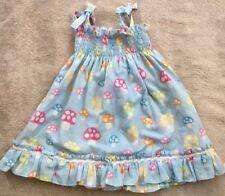 Garden Handmade Baby Clothing