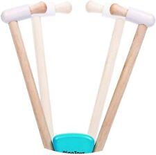 Holzspielzeug Holz PLAN TOYS 3451 Kinderspielzeug spielerischen Lernen Zubehör