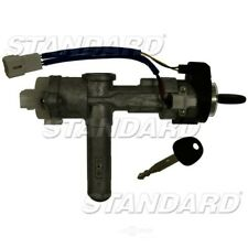 Ignition Lock and Cylinder Switch Standard US1250 fits 07-09 Kia Sorento