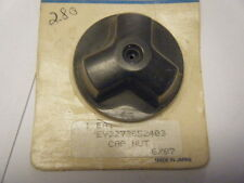 New Wisconsin Cap Nut Part Number Ey2273652403