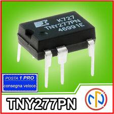 TNY277PN Integrato di Switching regolatore alimentazione Mosfet