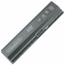 Battery for HP Pavilion DV6000 DV2000 V3000 EV088AA EV089AA 446506-001 C700 F500