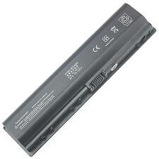Battery For Hp Pavilion dv6000 dv6100 dv6200 dv6300 dv6500 dv6500 dv6700 dv2000