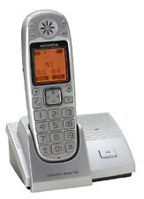 ! neuf  ! Swissvoice Aeris 146 SENIOR  - téléphone sans fil numerique