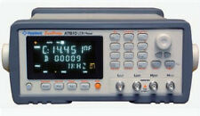 Brand New At810 Digital Lcr Meter