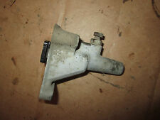 1969 Honda KO K0 SL350 SL 350 camshaft cam timing chain tensioner engine motor