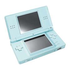 Consoles de jeux vidéo DS Lite